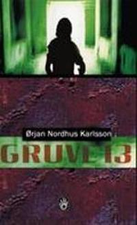 gruve13web1
