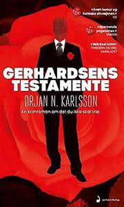 Gerhardsen-andre-opplag-web