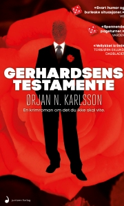GerhardsenWeb