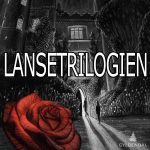 Lansetrilogien