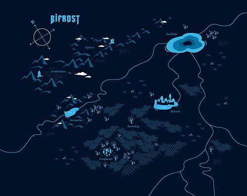 Nattspeilet -kart2
