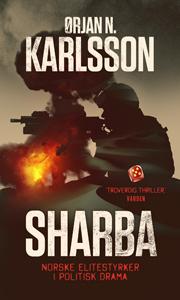 sharba_web